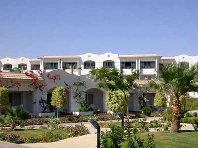 <a href='/egypt/hotels/hiltonsharmdreams/'>Hilton Sharm Dreams</a> 5*