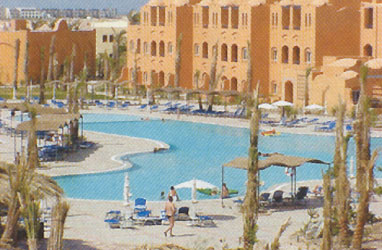 <a href='/egypt/hotels/iberotelmakadioasis/'>Iberotel Makadi Oasis and Family Resort</a> 4*