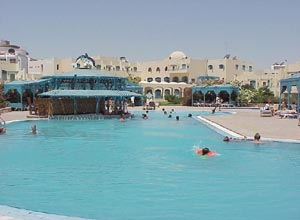 <a href='/egypt/hotels/lepanha/'>Le Panha Resort</a> 4*