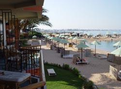 <a href='/egypt/hotels/sunrisegardenhotel/'>Sunrise Garden Hotel</a>  4*