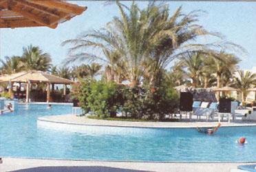 <a href='/egypt/hotels/palmbeach/'>Palm Beach Eurotel</a> 4*