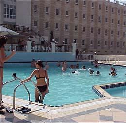 Aida Verdi Resort & Leisure Park 4*