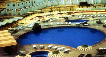 <a href='/egypt/hotels/elarosa/'>El Arosa</a>  3*