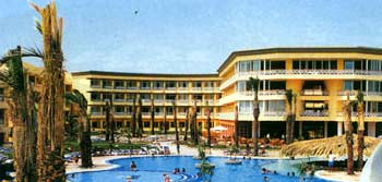 <a href='/egypt/hotels/sultan/'>Sultan Beach</a> 3*