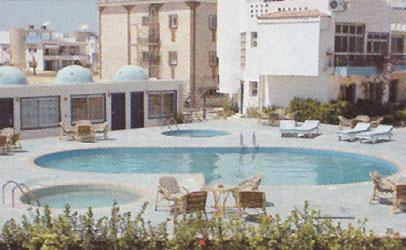 <a href='/egypt/hotels/andrea/'>Andrea</a> 3*