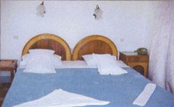 <a href='/egypt/hotels/elgezira/'>El Gezira</a> 2*