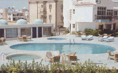 <a href='/egypt/hotels/waves/'>Waves</a> 2*