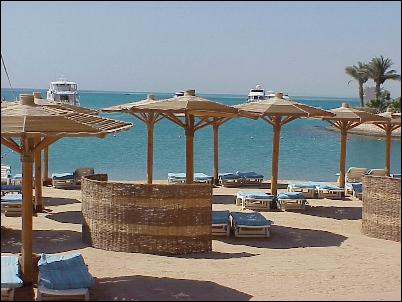 <a href='/egypt/hotels/sultana/'>Sultana Beach</a> 2*