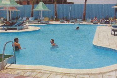 <a href='/egypt/hotels/sunrisesharm/'>Sunrise</a> 2*