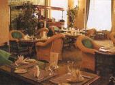 <a href='/egypt/hotels/caironile/'>Cairo Nile Hilton</a>  5*