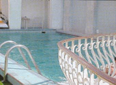 <a href='/egypt/hotels/movienpickcairo/'>Movienpick</a> 5*