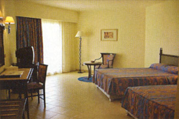 Jolie Ville <a href='/egypt/hotels/movenpick/'>Movenpick</a> <a href='/egypt/hotels/golf/'>Golf</a> &amp; Resopr