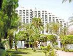 <a href='/egypt/hotels/hiltontaba/'>Hilton Taba</a> 5*