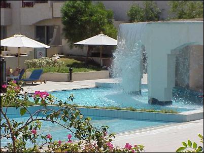 <a href='/egypt/hotels/marriottsharm/'>Marriott Sharm El Sheikh</a> 5*