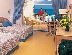 Royal Azur 4*