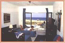 <a href='/egypt/hotels/lotusbay/'>Lotus Bay</a> 4*