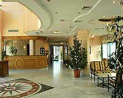 <a href='/egypt/hotels/amirasafaga/'>Amira Safaga</a> 3*