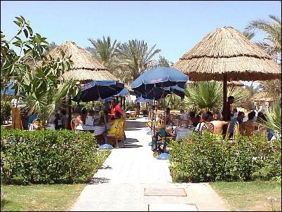 <a href='/egypt/hotels/movenpickresort/'>Movenpick Resort</a> & Casino 5*