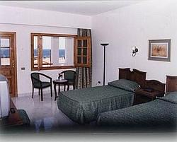 <a href='/egypt/hotels/hiltonluxor/'>Hilton Luxor</a> 5*