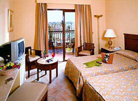 <a href='/egypt/hotels/solaya/'>Solaya Club Resort</a> 5*