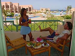 <a href='/egypt/hotels/Carnelia/'>Carnelia Hotel and Resort</a> 4*