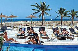 <a href='/egypt/hotels/shamsalam/'>Shams Alam Resort</a>  4*