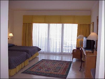 Renaissance <a href='/egypt/hotels/golden/'>Golden</a> View Beach 5*