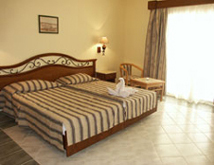 <a href='/egypt/hotels/royalzaafarana/'>Royal Zaafarana Beach Resort</a> 4*