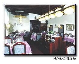 <a href='/egypt/hotels/coraliadahab/'>Coralia Dahab</a> 4*
