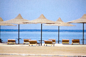 <a href='/egypt/hotels/nesima/'>Nesima Resort</a> 4*