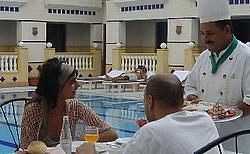 <a href='/egypt/hotels/swisscare/'>Swisscare La Reine</a> 3*