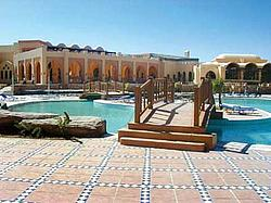 <a href='/egypt/hotels/iberotelcoraya/'>Iberotel Coraya Beach Resort</a> 5*