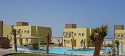 <a href='/egypt/hotels/solitairesolymar/'>Solitaire Sol Y Mar</a> 3*