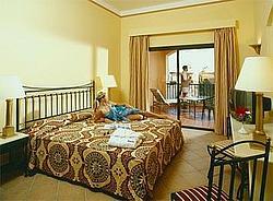 <a href='/egypt/hotels/iberotelsaraya/'>Iberotel Saraya Suites</a> 5*