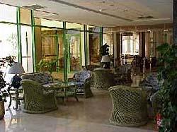 <a href='/egypt/hotels/helnannuweiba/'>Helnan Nuweiba</a> 4*