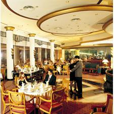 <a href='/egypt/hotels/nilehilton/'>Nile Hilton</a> 5*