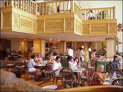 Soli Mar Resorts & Hotels