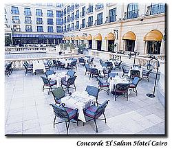 <a href='/egypt/hotels/concordeelsalam/'>Concorde El Salam</a> 5*