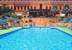 <a href='/egypt/hotels/cairomarriott/'>Cairo Marriott</a> 5*
