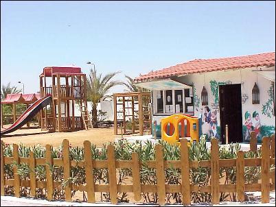 <a href='/egypt/hotels/sonestabeach/'>Sonesta Beach Resort</a> 5*