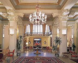 <a href='/egypt/hotels/sofiteloldwinter/'>Sofitel Old Winter Palace</a> 5*