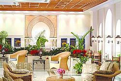 <a href='/egypt/hotels/sofitelkarnak/'>Sofitel Karnak</a> 5*