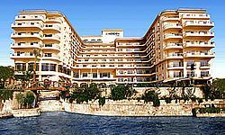 <a href='/egypt/hotels/lemeridienluxor/'>Le Meridien</a> 5*