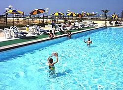 <a href='/egypt/hotels/helnanportsaid/'>Helnan</a> 4*