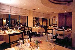 <a href='/egypt/hotels/threecorneramira/'>Three Corner Amira</a> 3*