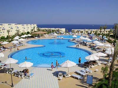 <a href='/egypt/hotels/albostan/'>Al Bostan</a> 4*