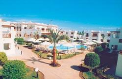 <a href='/egypt/hotels/ghazalasharm/'>Ghazala</a> 4*