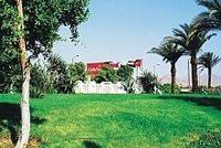 <a href='/egypt/hotels/holidayinnsharm/'>Holiday Inn Sharm</a> 4*