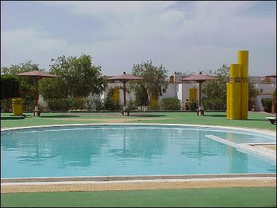 <a href='/egypt/hotels/novoteldahab/'>Novotel Dahab</a> 4*
