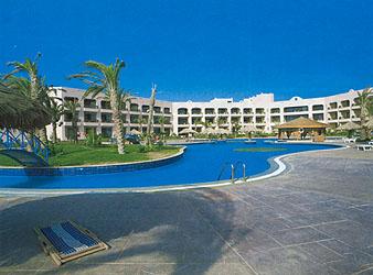 <a href='/egypt/hotels/nubian/'>Nubian Village</a> 4*